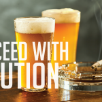 Proceed with Caution on Raising Alcohol, Tobacco Taxes
