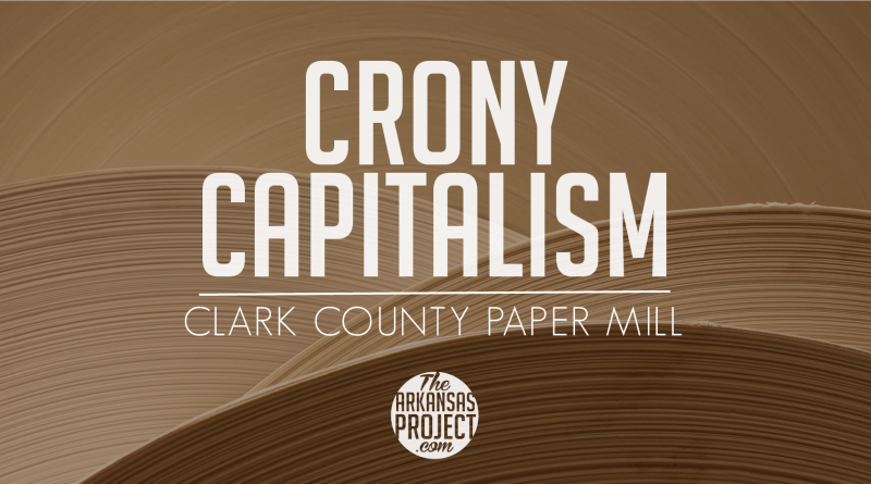 crony-paper-mill-01.png