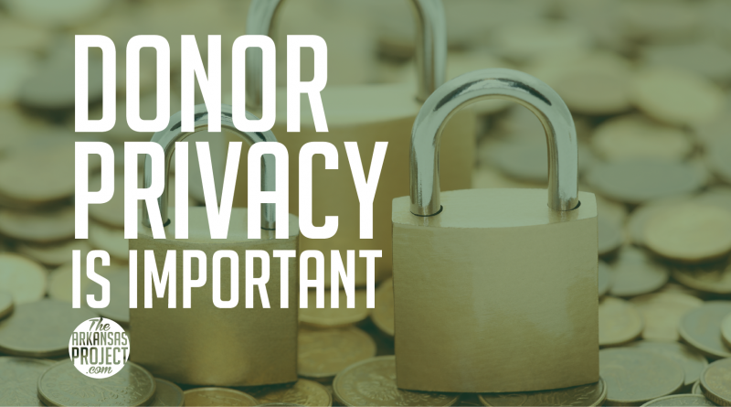 donor-privacy-01.png