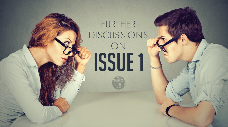issue-1-discussions-01-min.png