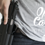 What You Need to Know About the New Ninth Circuit Open Carry Decision