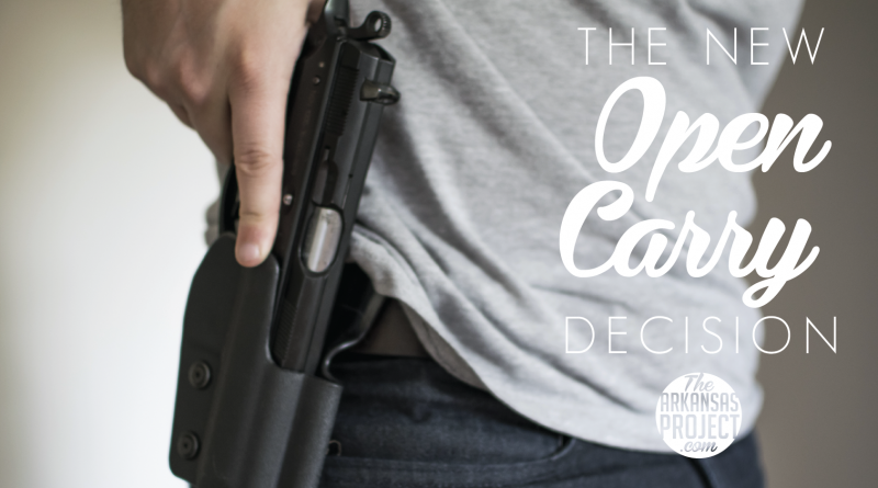 open-carry-01-1.png