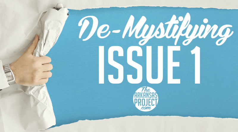 demystify-issue-1-01-min.png