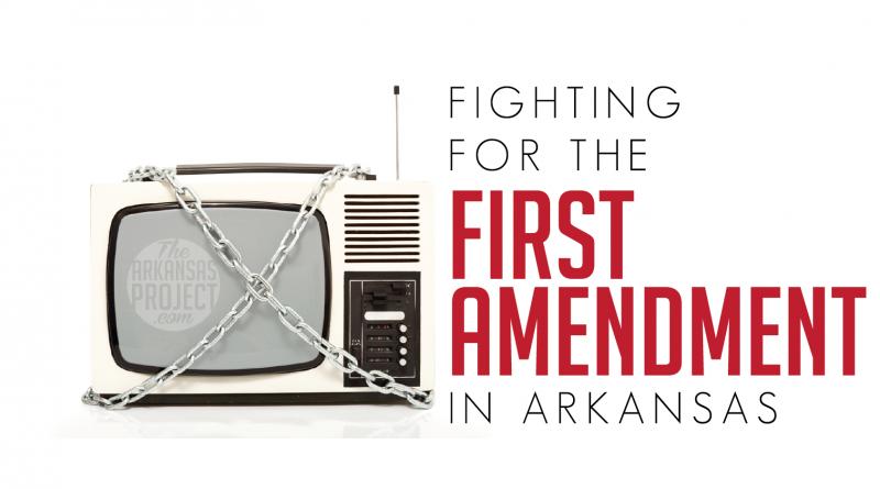 first-amendment-goodson-01.png