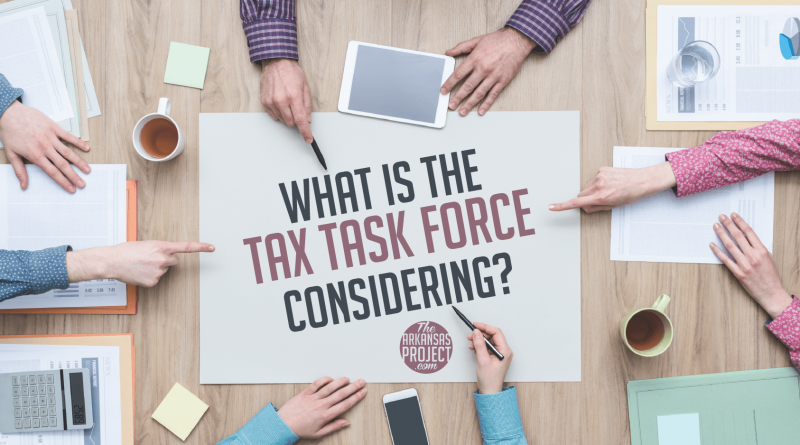 tax-task-force-01-min.png