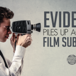 Evidence Piles up against Film Subsidies